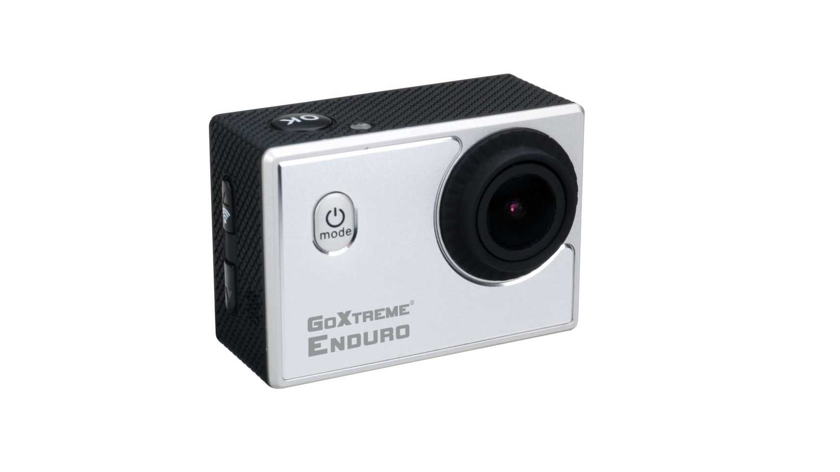 Action Cam GoXtreme Enduro