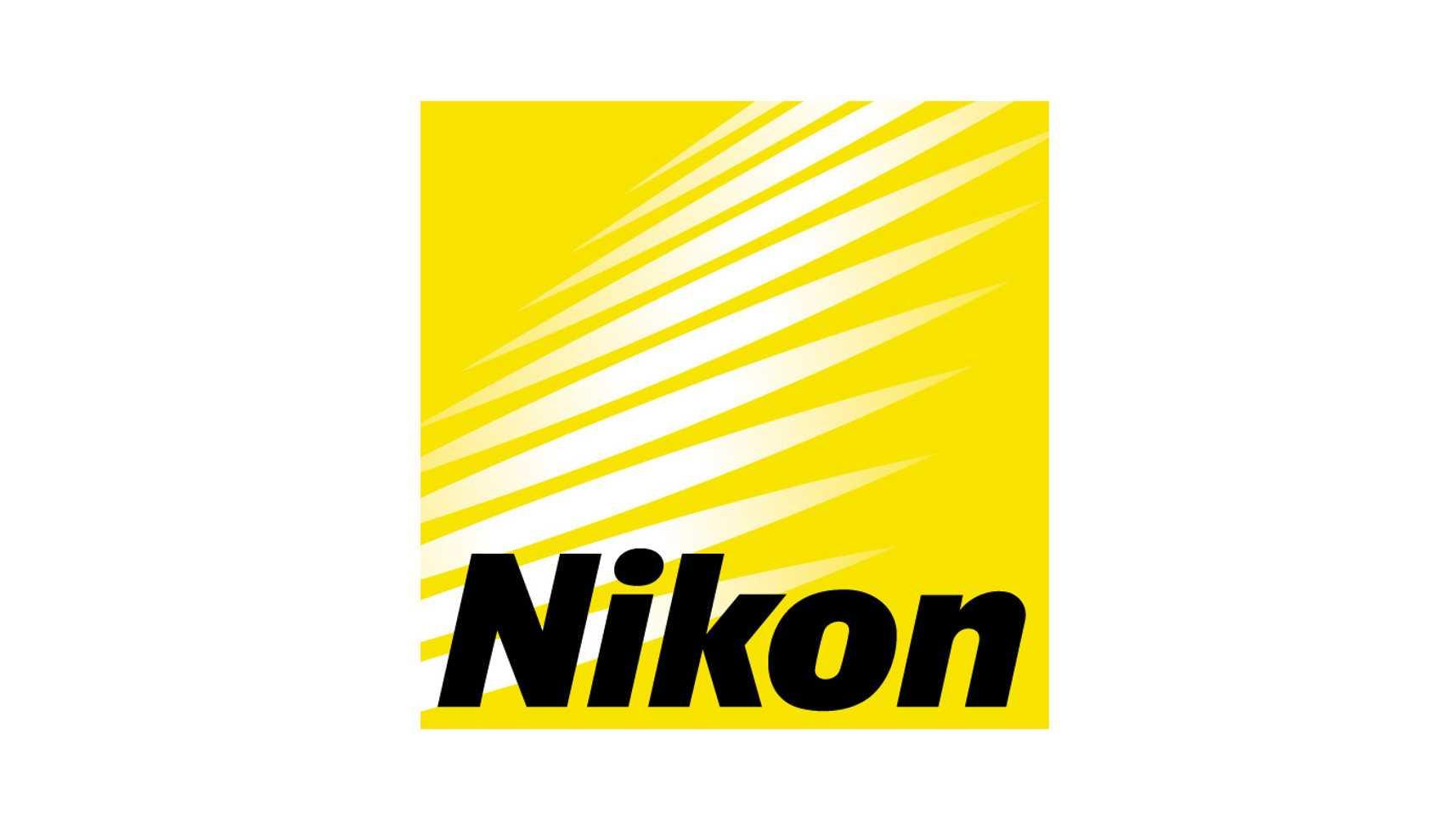 Neustrukturierung bei Nikon