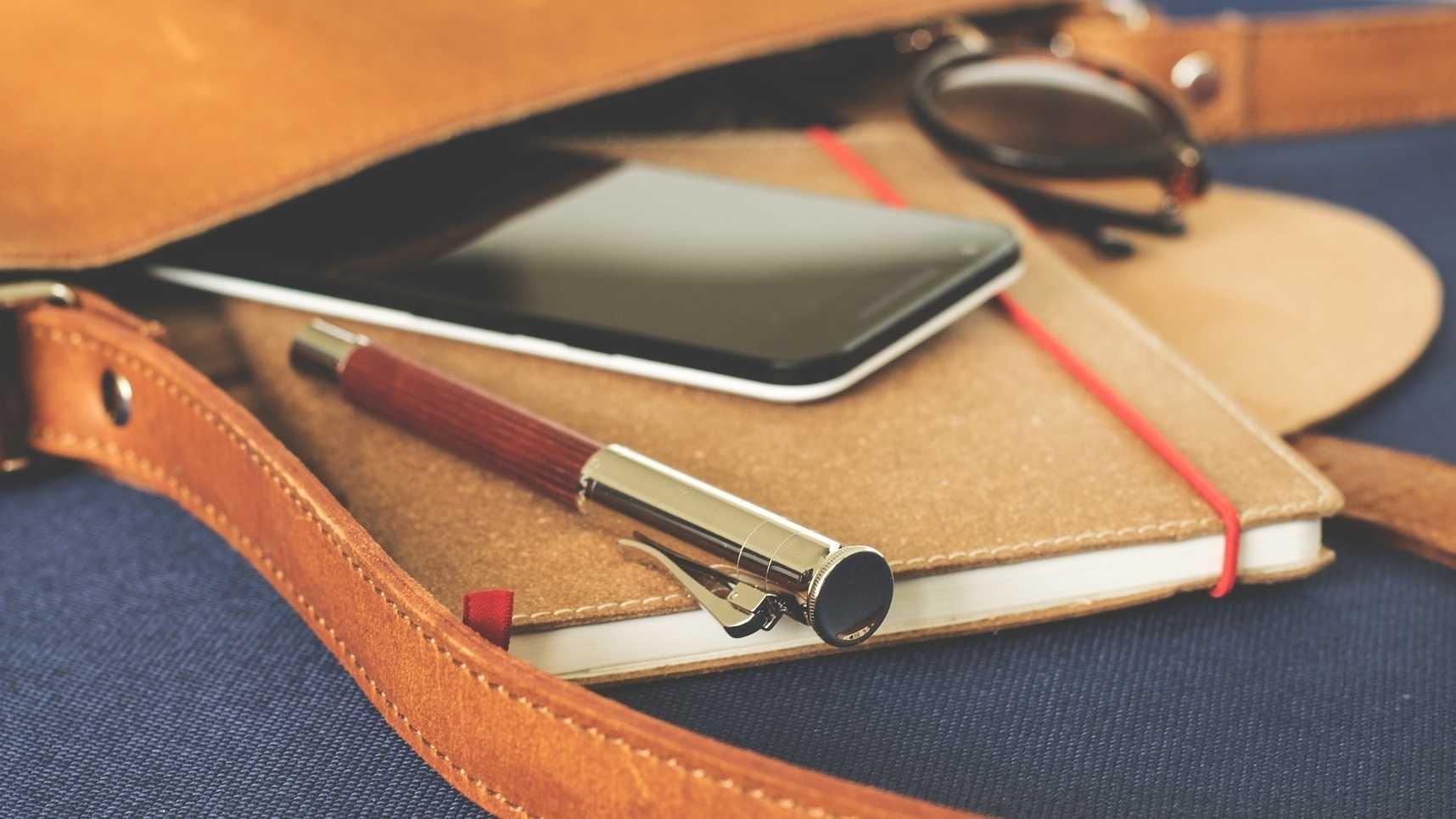 EuGH zur Vorratsdatenspeicherung: Behördenzugriff fallweise leichter