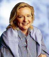 Gisela Piltz