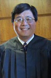 Richter George H King