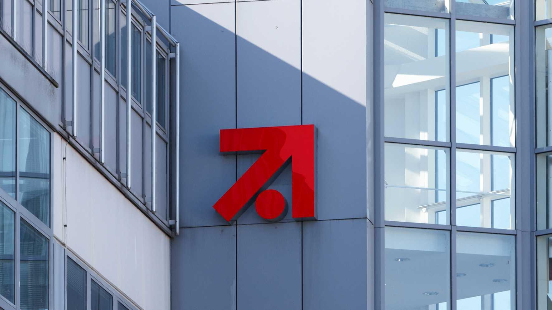 UHD-Fernsehen: ProSiebenSat.1 zeigt Inhalte in 4K und HDR