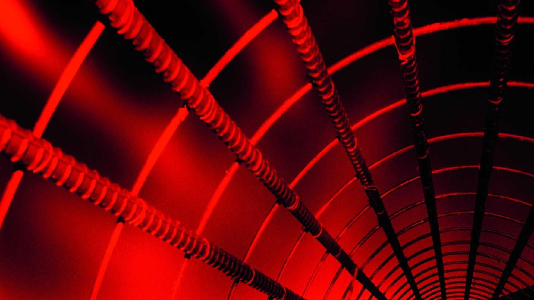 DNSpionage: Massive Angriffe auf Mail- und VPN-User