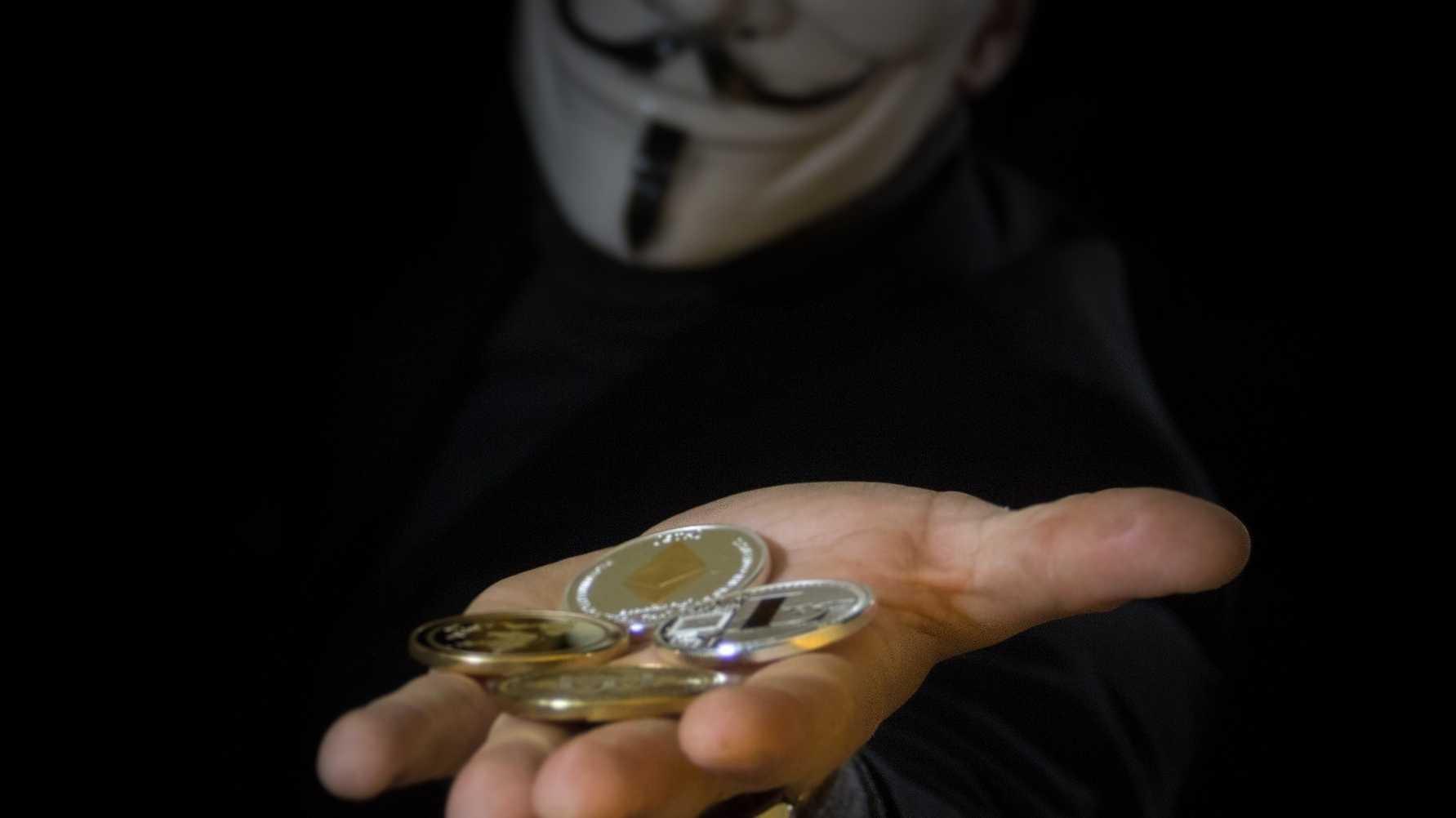 Hacker zahlt Ether im Wert von 26 Millionen US-Dollar zurück
