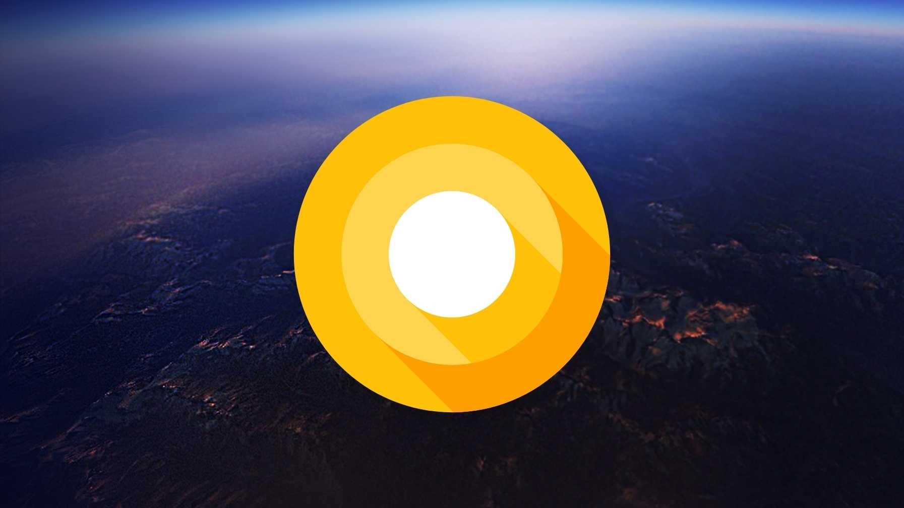 Android O ausprobiert: Das ist neu, das wird anders