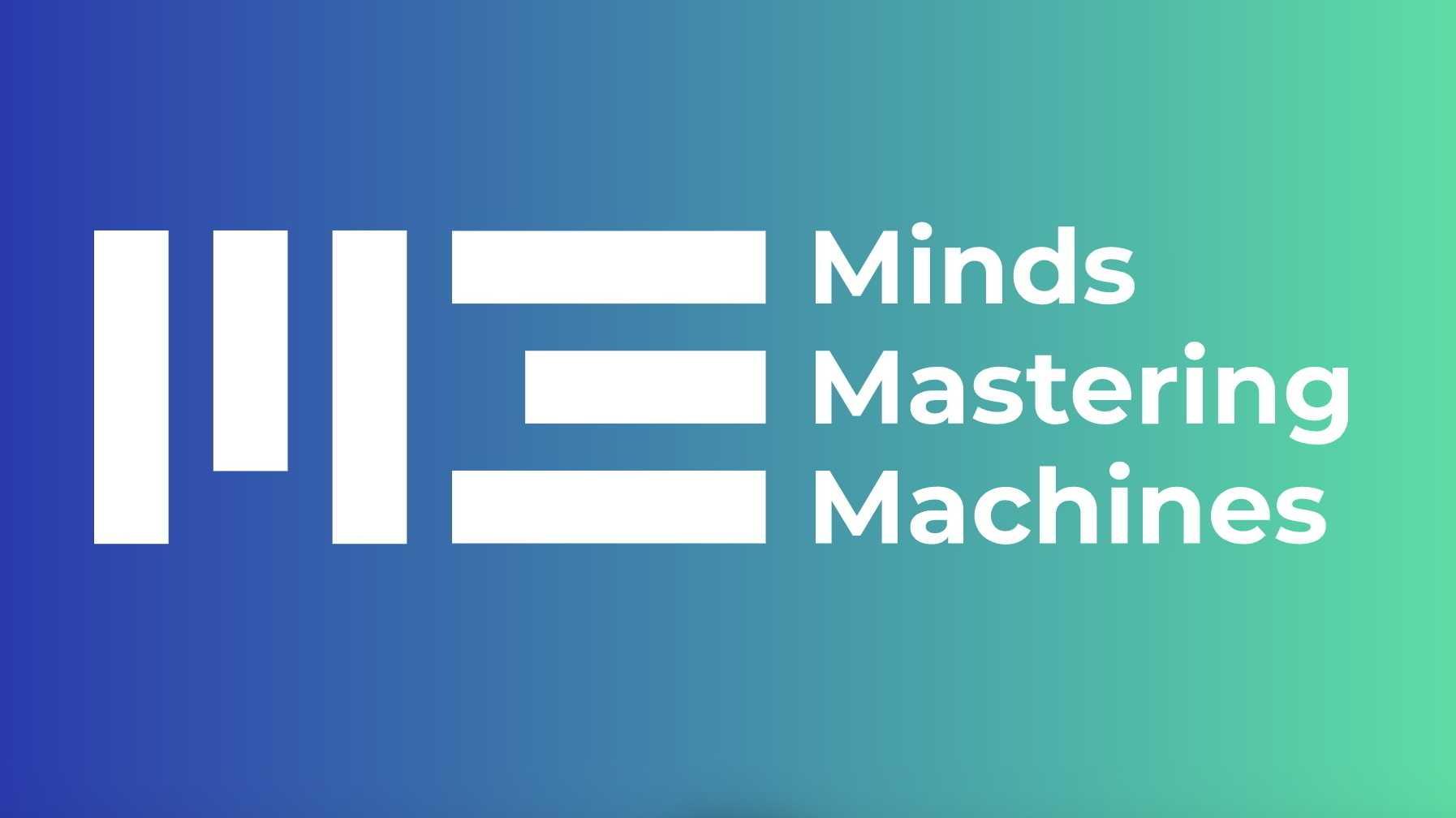 Minds Mastering Machines Online: Frühbucherrabatt bis 2. Juni