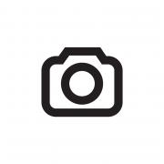 Logo OpenDocument Format