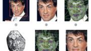 Software erkennt Gesichter so gut wie der Mensch