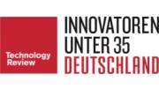 Technology Review prämiert junge Innovatoren