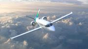 Luftfahrt: Die Hybriden kommen