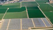 Ab 2045 nur noch saubere Energie in Kalifornien