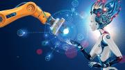 Die 5 wichtigsten Technologietrends