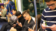 Super-App WeChat zensiert in Echtzeit