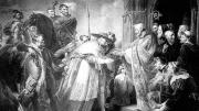 Wer das Shakespeare-Drama wirklich schrieb