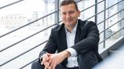 Netzpolitik: Wie die FDP wieder mitmischen will