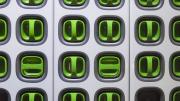 Ist 3D-Druck die Zukunft des Batterie-Designs?