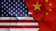 """Handelskrieg mit den USA: China schwingt die """"Rohstoff-Keule"""""""