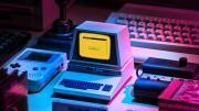 Internet: Party als wäre 1999?