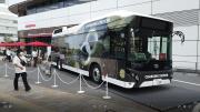 Post aus Japan: Toyota und Honda geben bei Wasserstoff Gas
