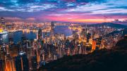 Petition: Technologie zum Telefone-Knacken soll nicht mehr nach Hongkong dürfen