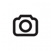 "Logo der ""We the data""-Initiative"