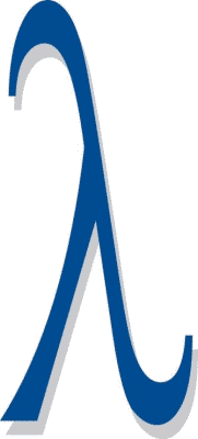 C++ Core Guidelines: Funktionsobjeke und Lambdas
