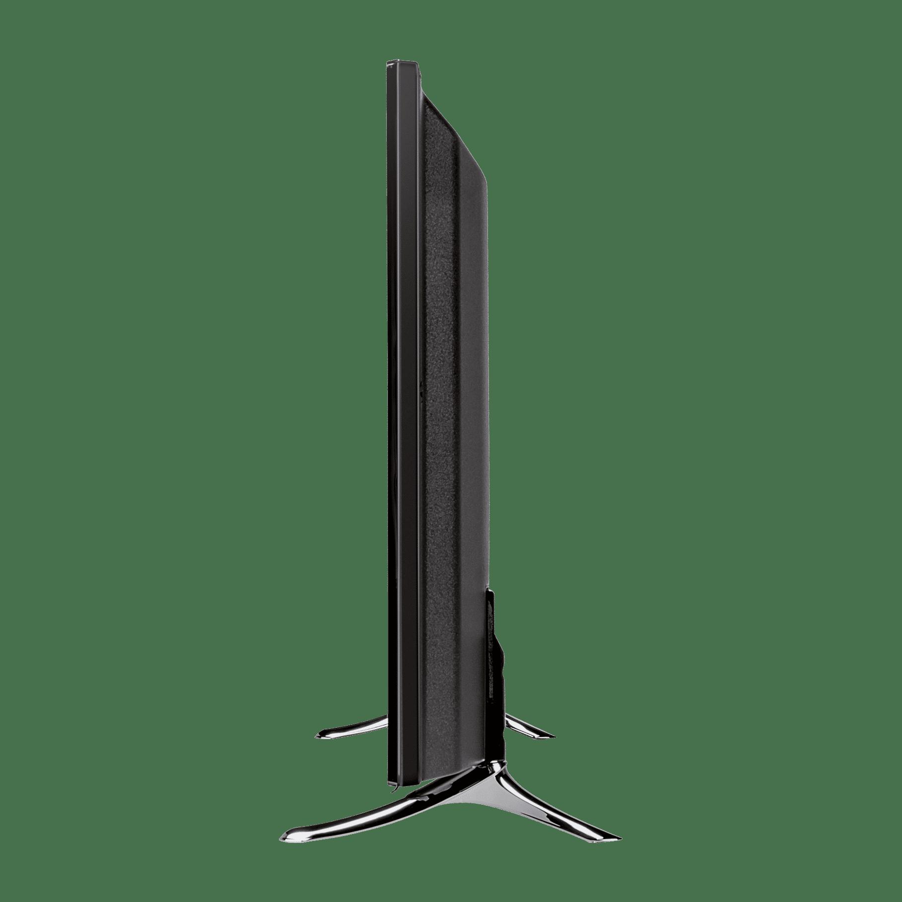 4K-TV von Aldi: Schnäppchen mit Tücken | heise online