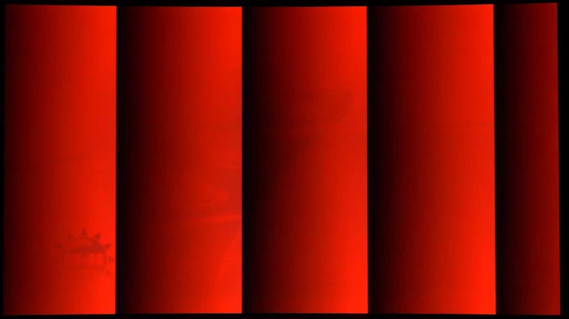 Einbrenneffekte am OLED: Garantiefall oder doch keine Störung?