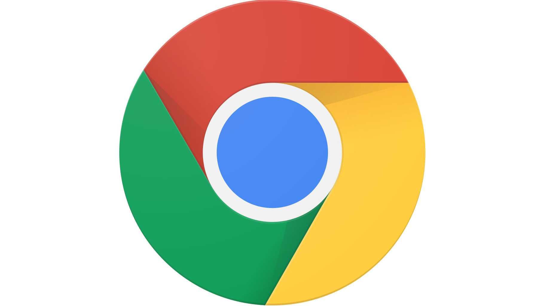 Chrome will Erweiterungen sicherer machen