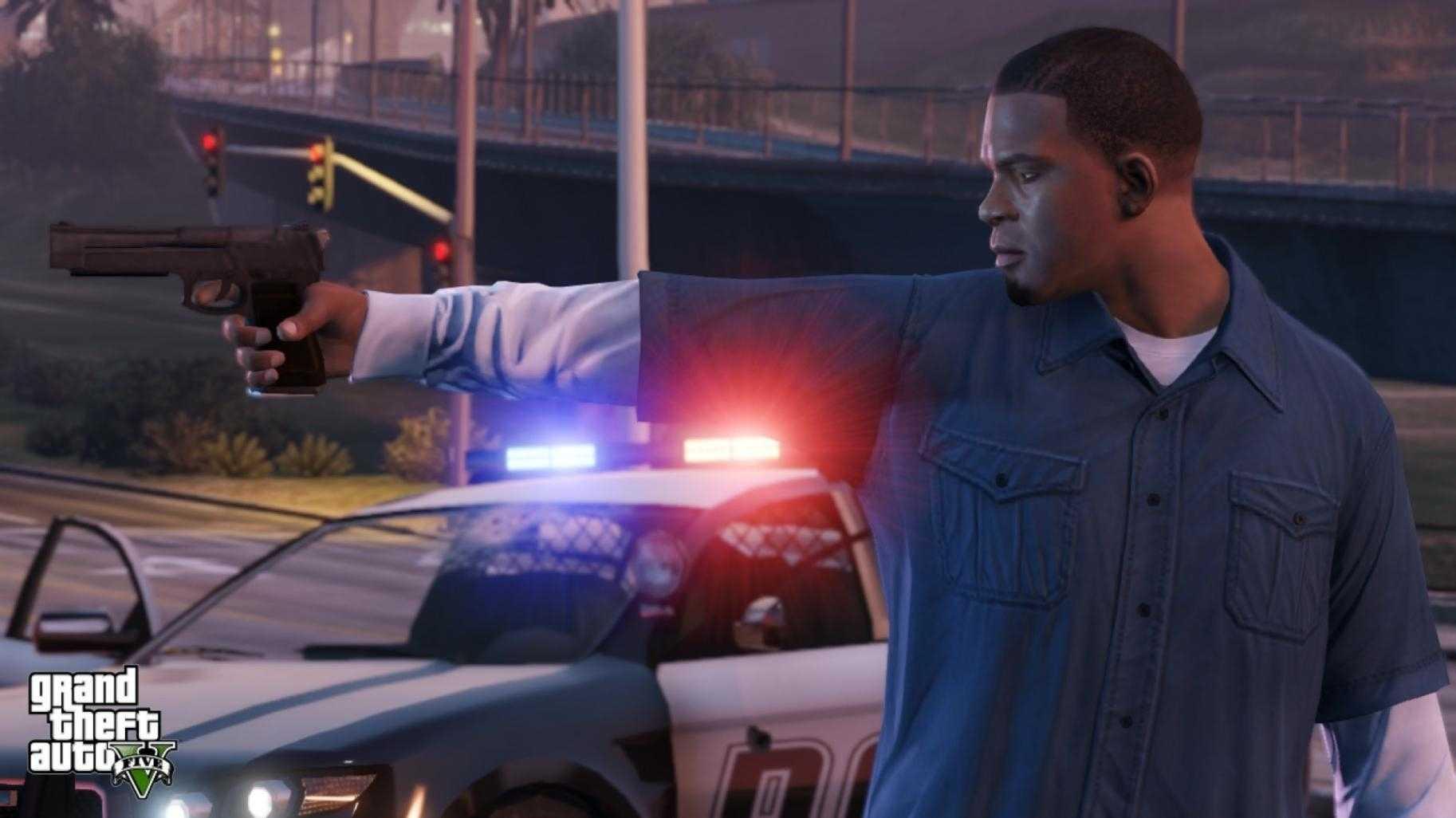 Studie: Gewalthaltige Computerspiele machen nicht aggressiv