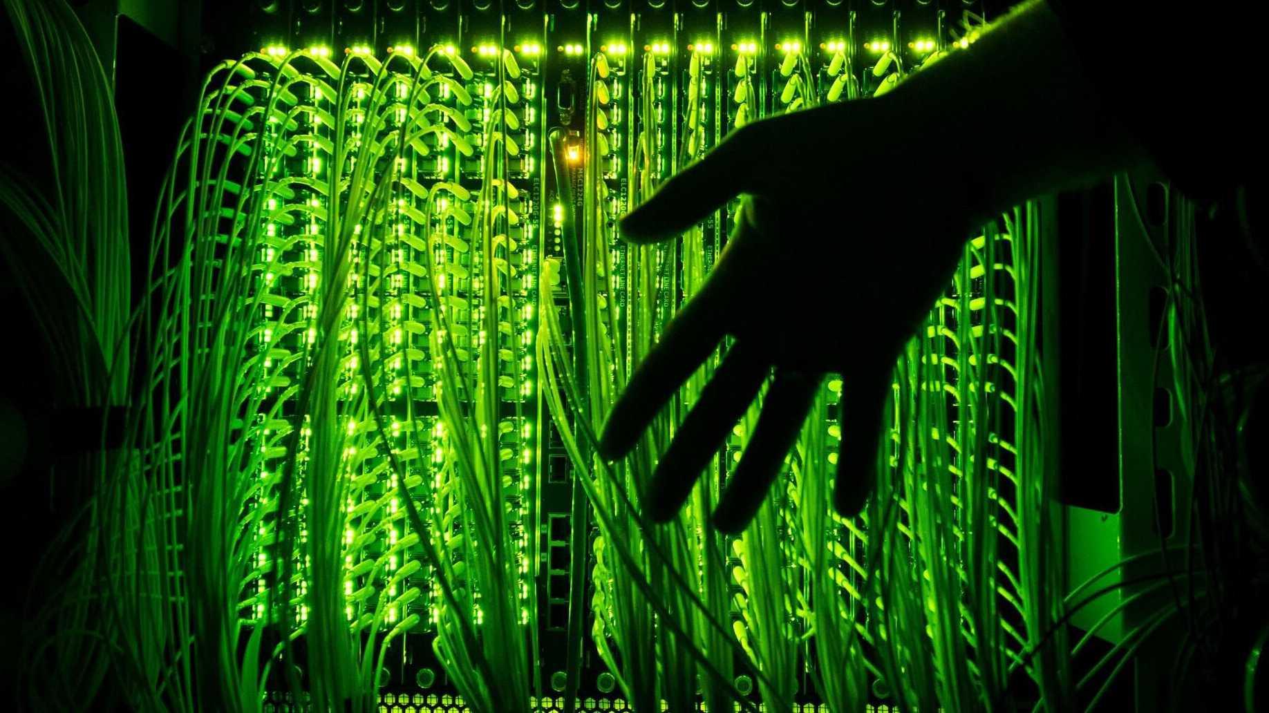 Bundesverband Freie Berufe: Daten bei Digitalisierung besser schützen