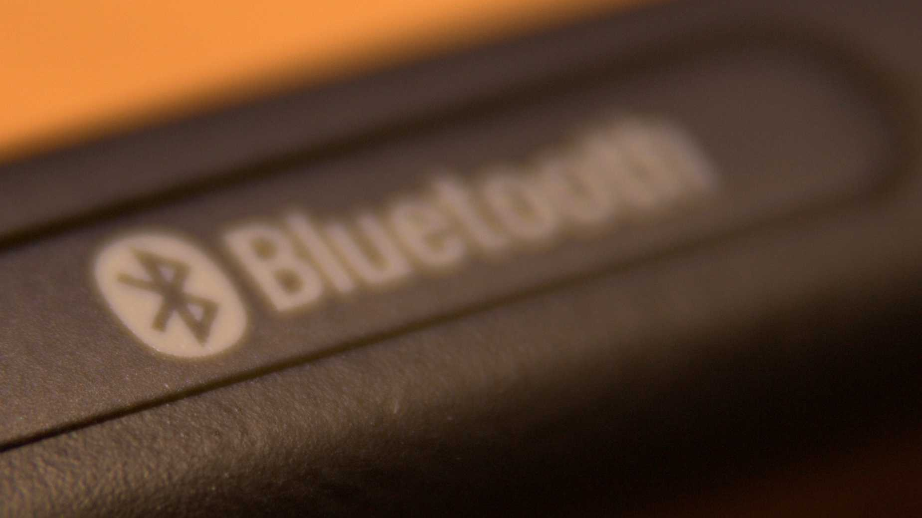 Bluetooth 5: Höhere Geschwindigkeit oder mehr Reichweite