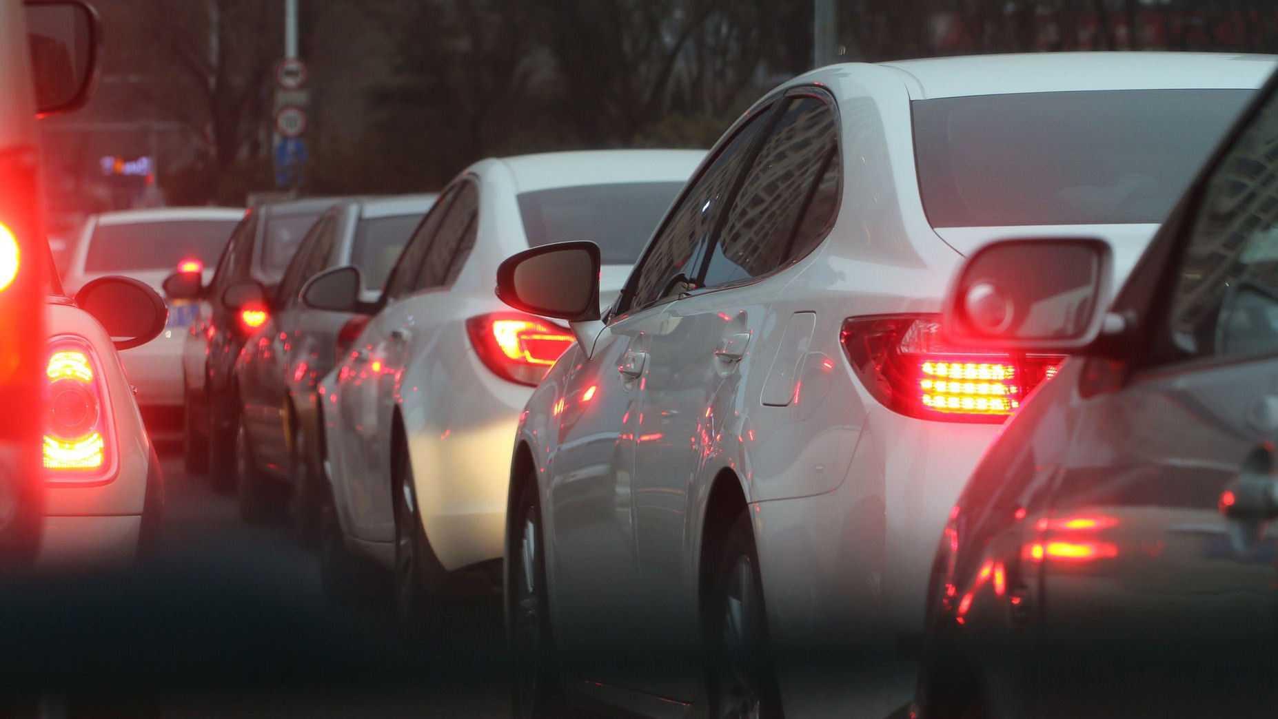Diesel-Fahrverbote: Geplante Massenüberwachung erhitzt die Gemüter