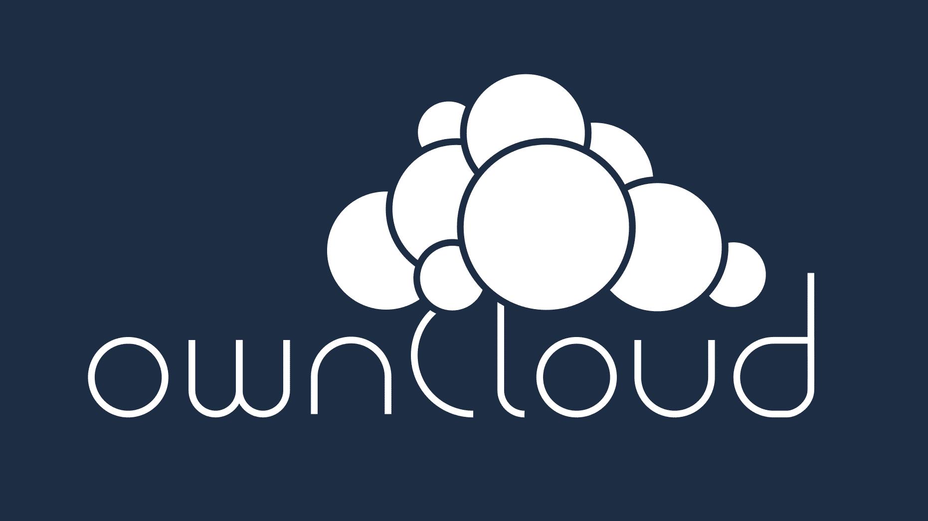 Eine Stiftung für OwnCloud