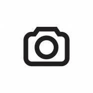 Ein als Bridge eingeschleifter Analyse-PC ermöglicht eingehende Protokollanalyse im Vollduplex-Betrieb.