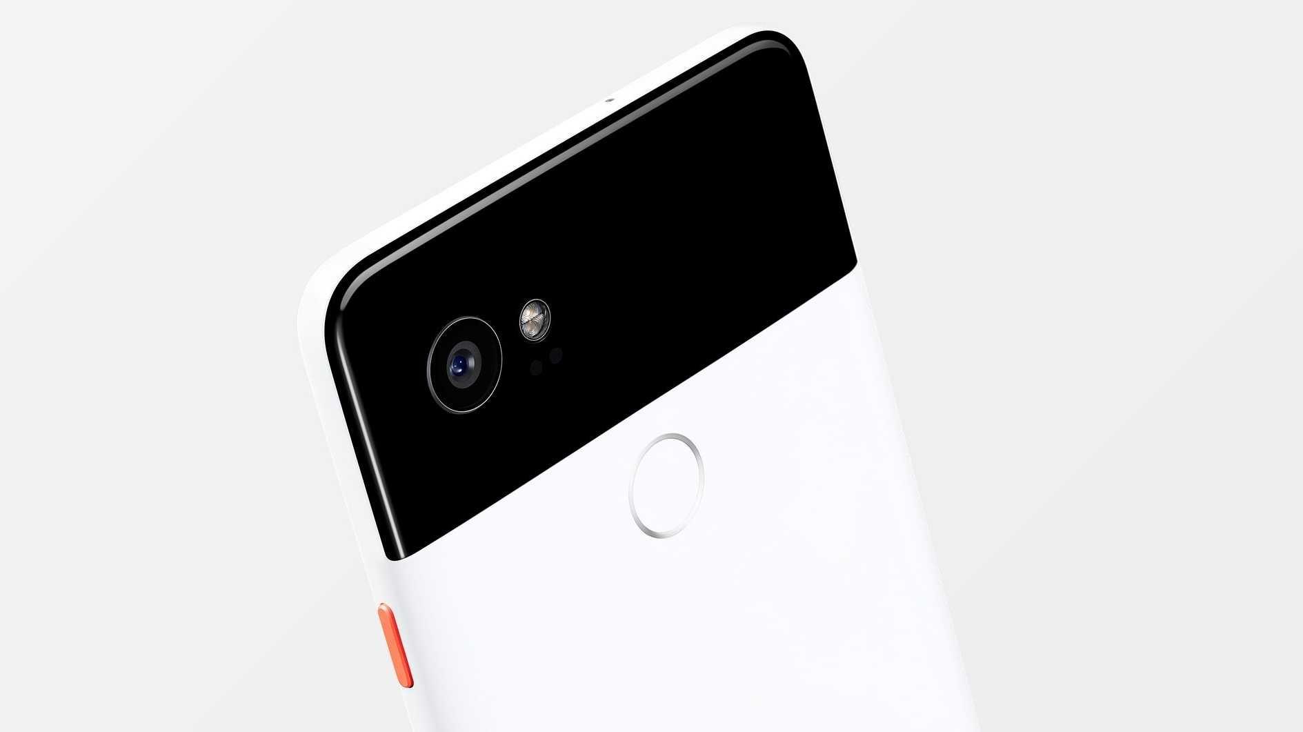 Google aktiviert Visual Core für besser Fotos mit Instagram und WhatsApp