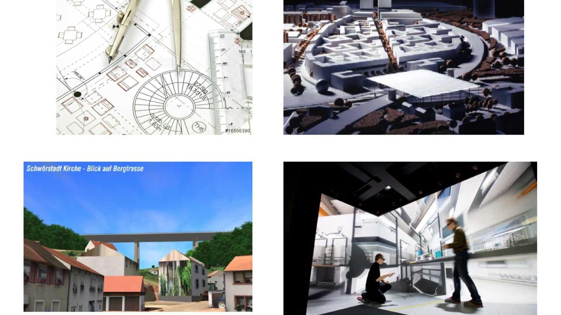 Stuttgarter Forscher wollen Bürgerbeteiligung mit Technik erleichtern