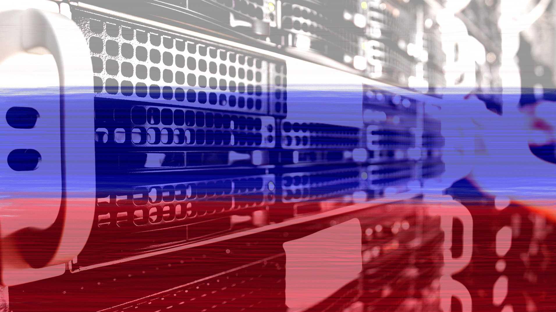 Anklage des US-Sonderermittlers: Russische Agenten hackten US-Demokraten