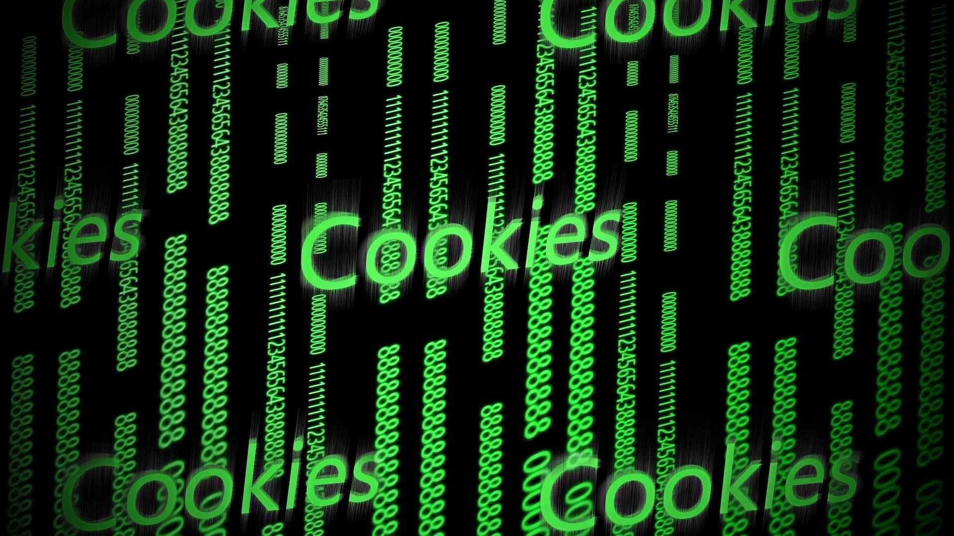 EuGH-Generalanwalt: Deutsches Cookie-Recht nicht ausreichend