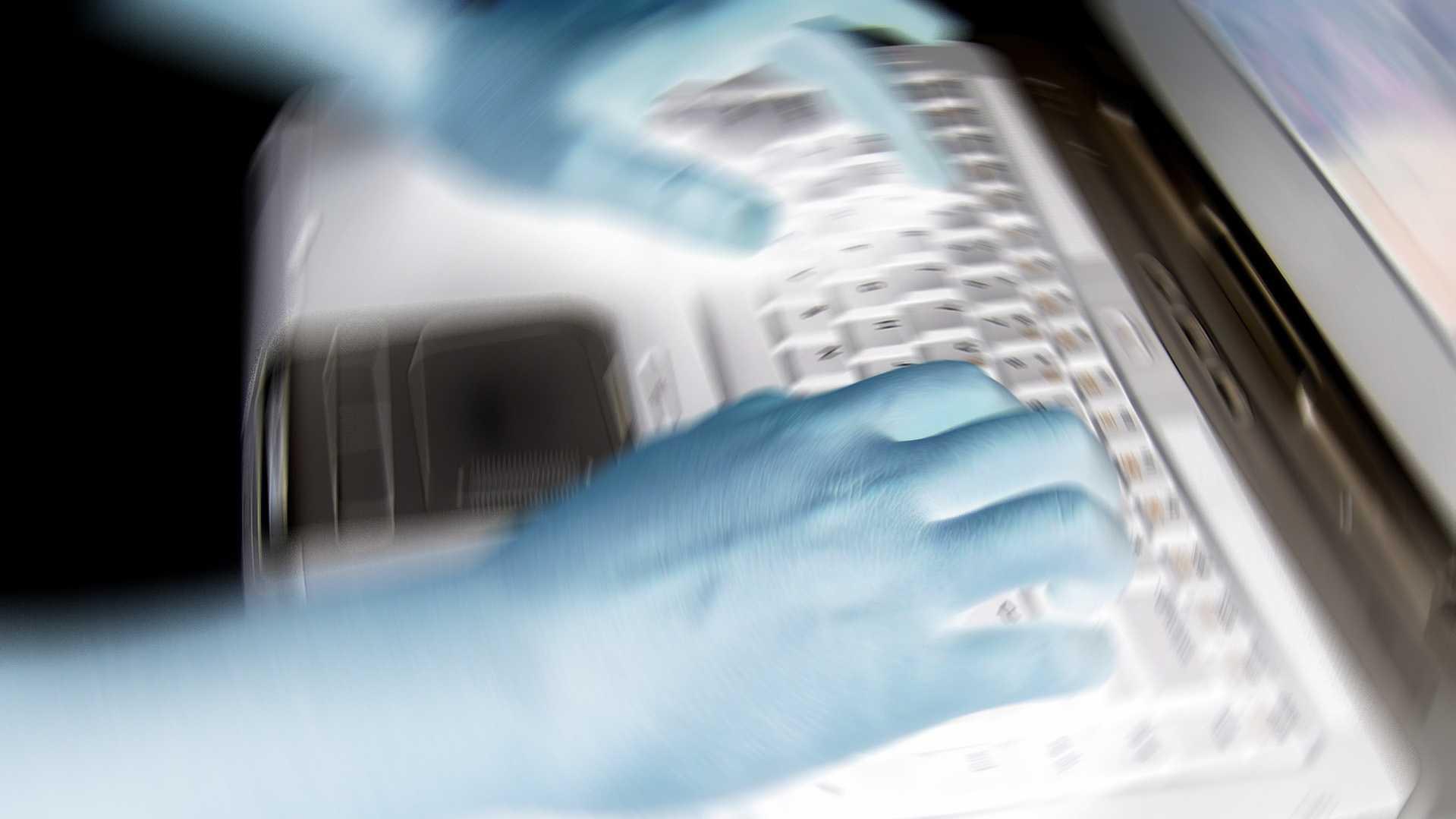 Löschen statt Sperren: Mehr Probleme mit Kinderpornografie wegen Tor