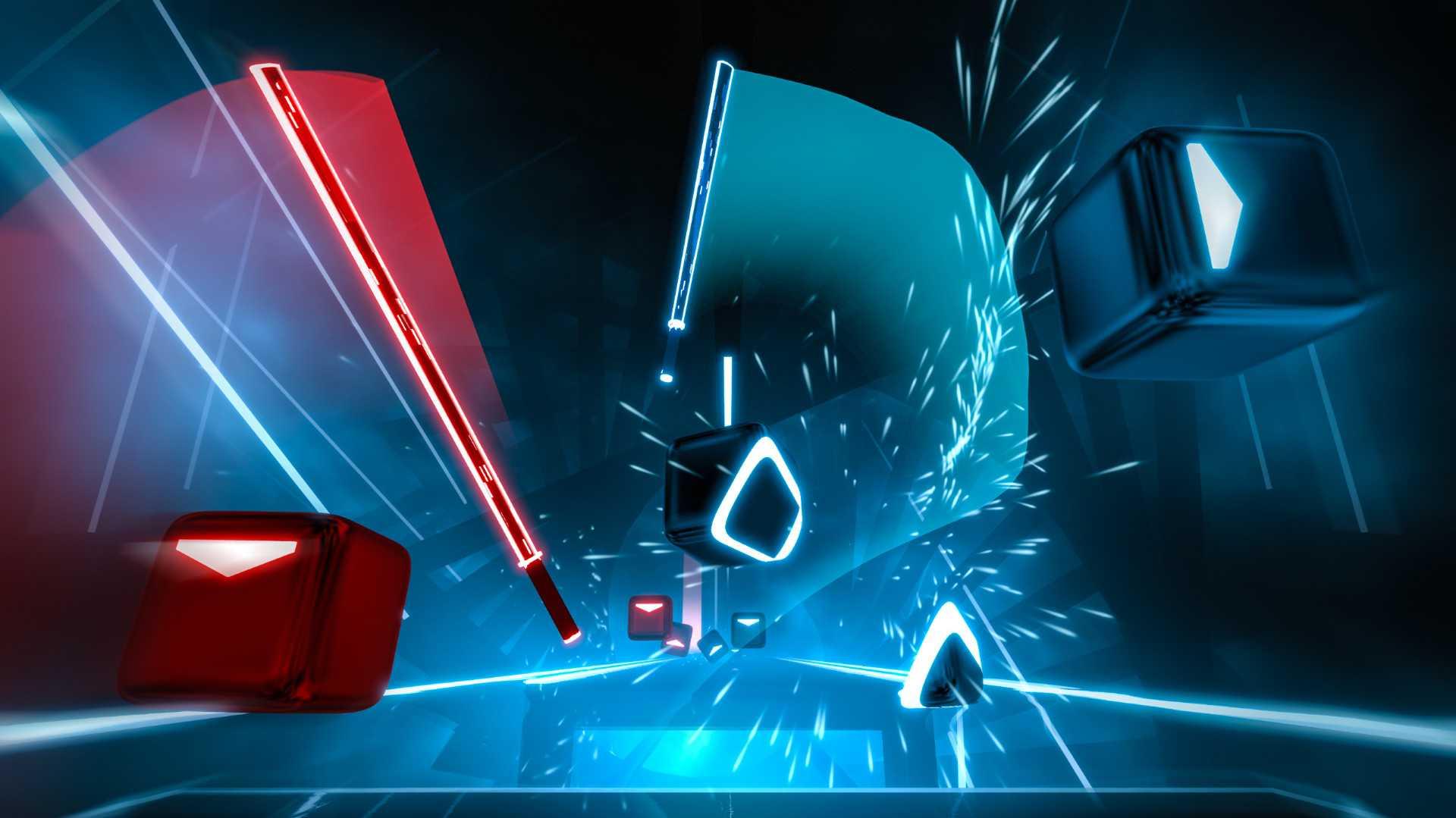 Das VR-Schicksalsjahr: Tolle Software, ordentliche Verkaufszahlen – aber Hype vorbei?