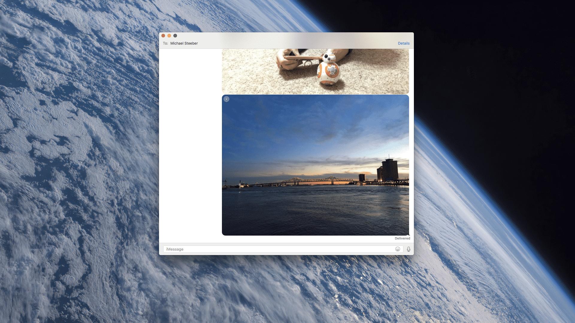 Dritte Beta für OS X 10.11.4, iOS 9.3, tvOS 9.2 und watchOS 2.2