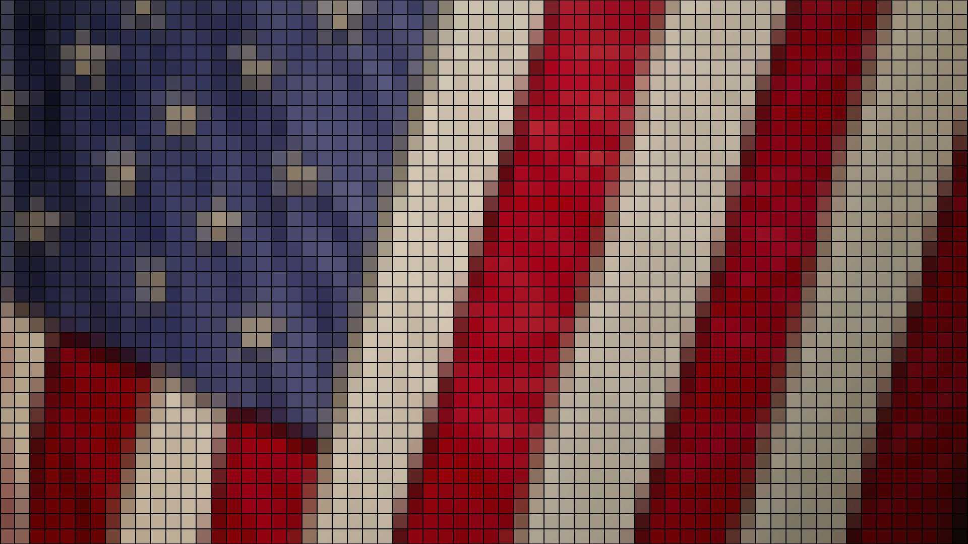 Auch Amerikaner sorgen sich um ihre Privatsphäre