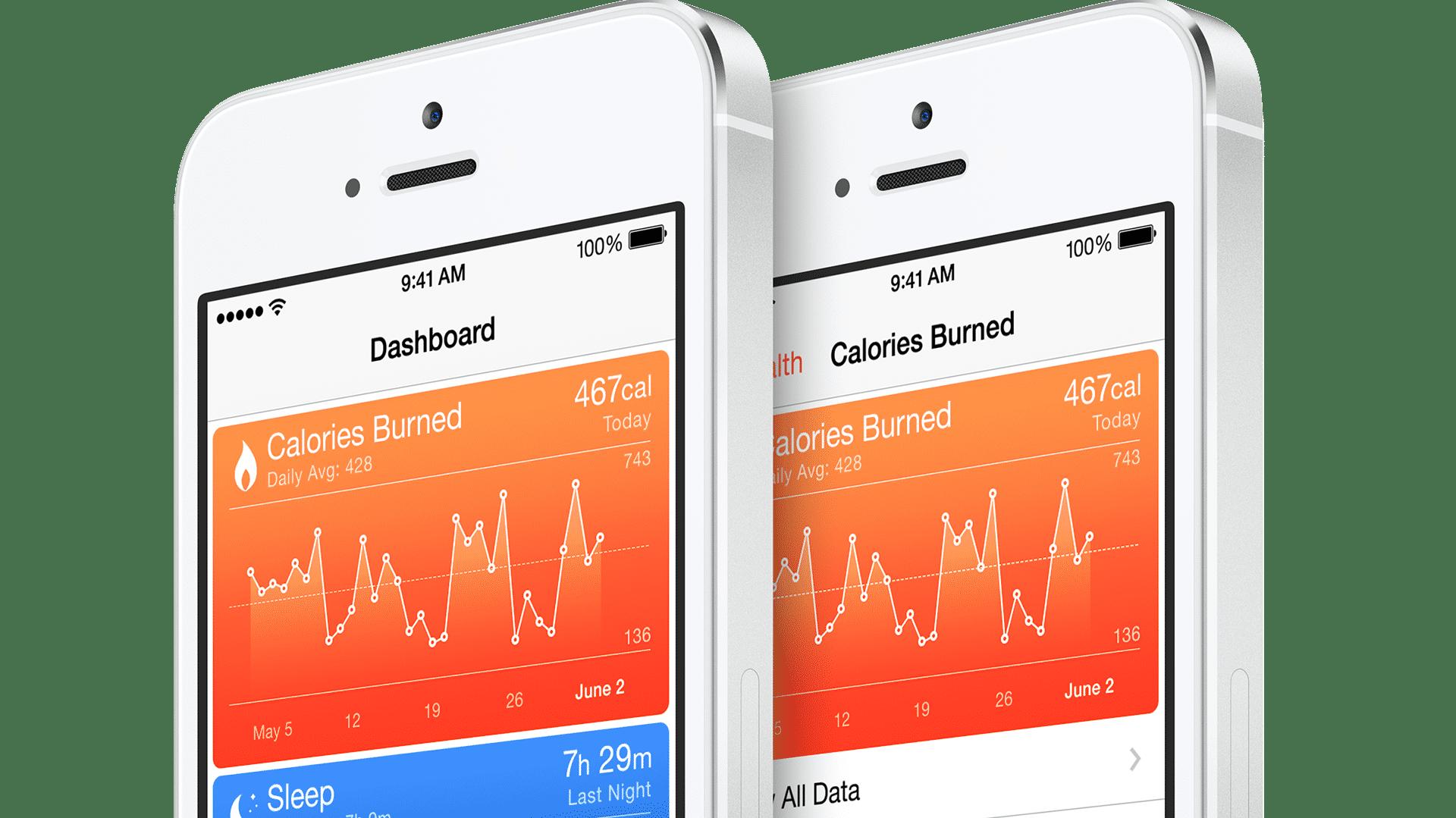 Für Gesundheitsdienste: Apple heuert Flipboard-Gründer an