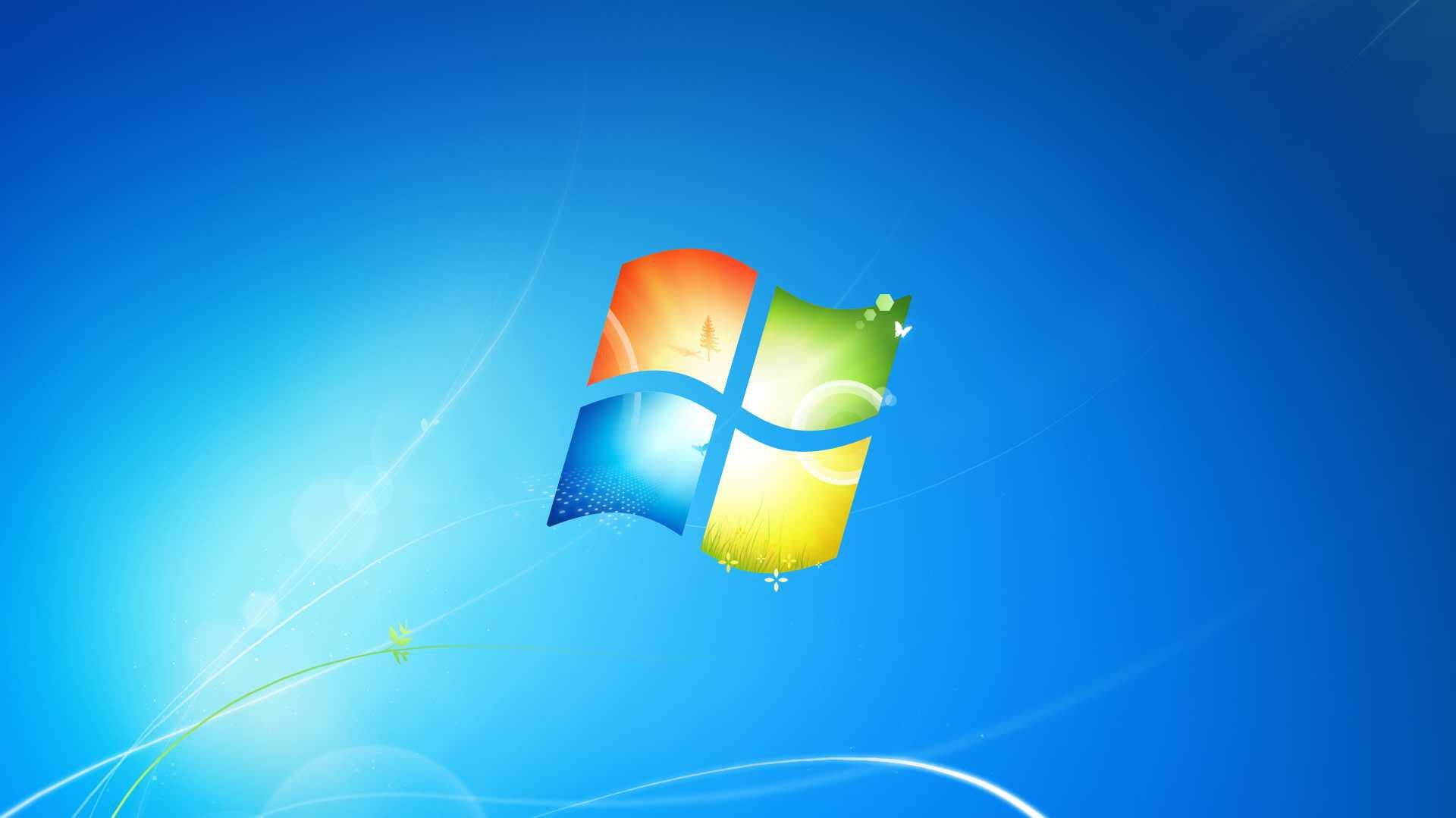 Microsoft startet Abschiedskampange für Windows 7