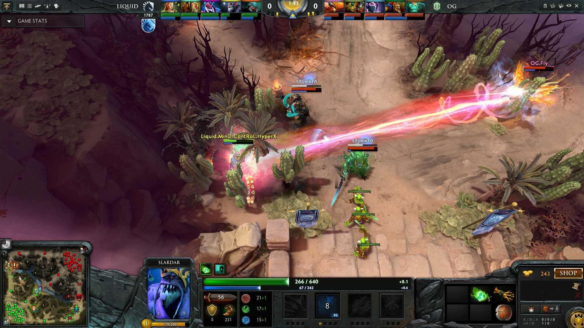 """Bericht: Valve arbeitet an drei """"vollwertigen"""" Virtual-Reality-Spielen"""