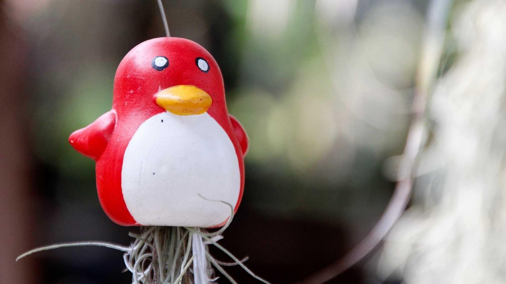 Version 6.9 der Linux-Distribution CentOS freigegeben