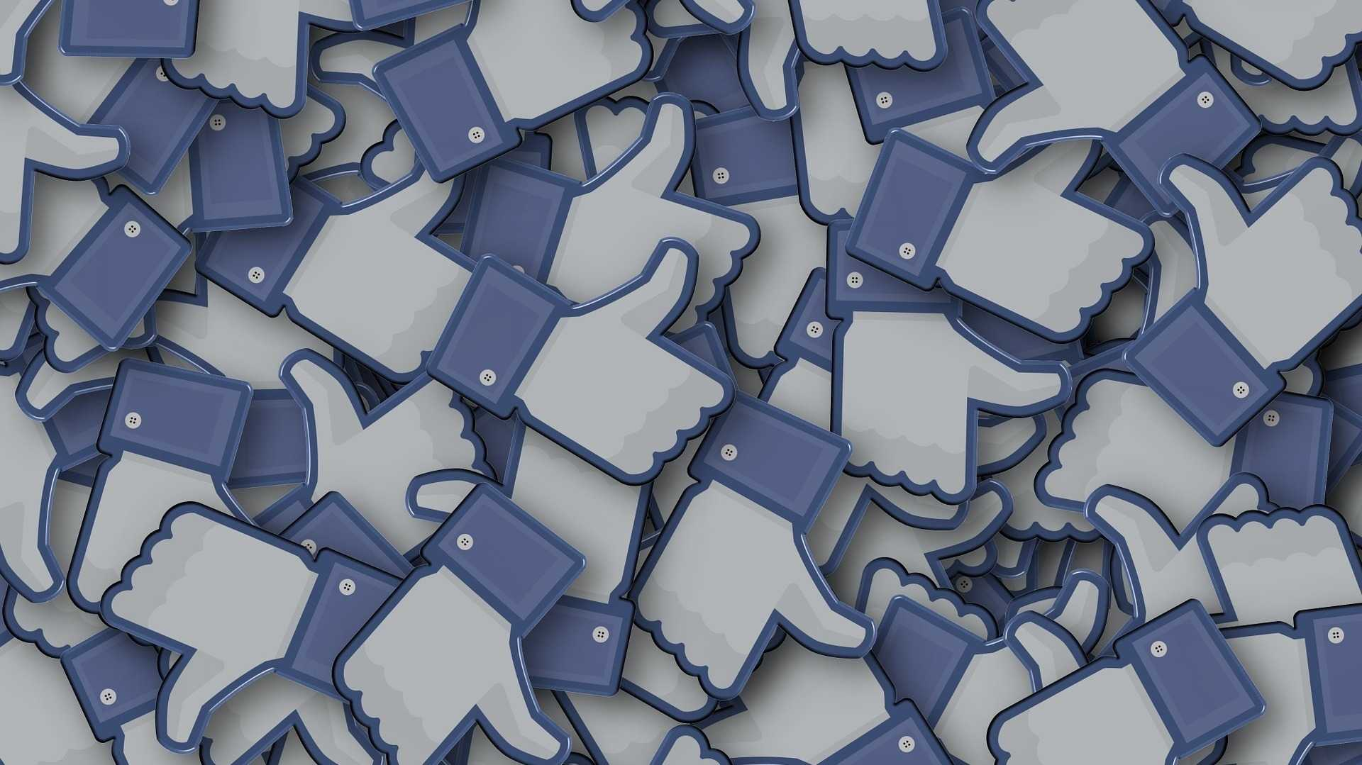 Facebook: USA Today bittet FBI um Hilfe gegen Fake-Follower