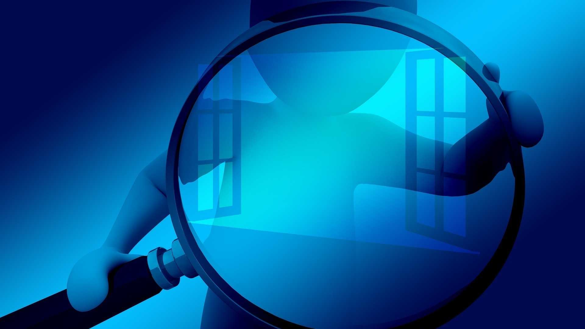 Sicherheit im Firmennetz: Das richtige IDS oder IPS wählen