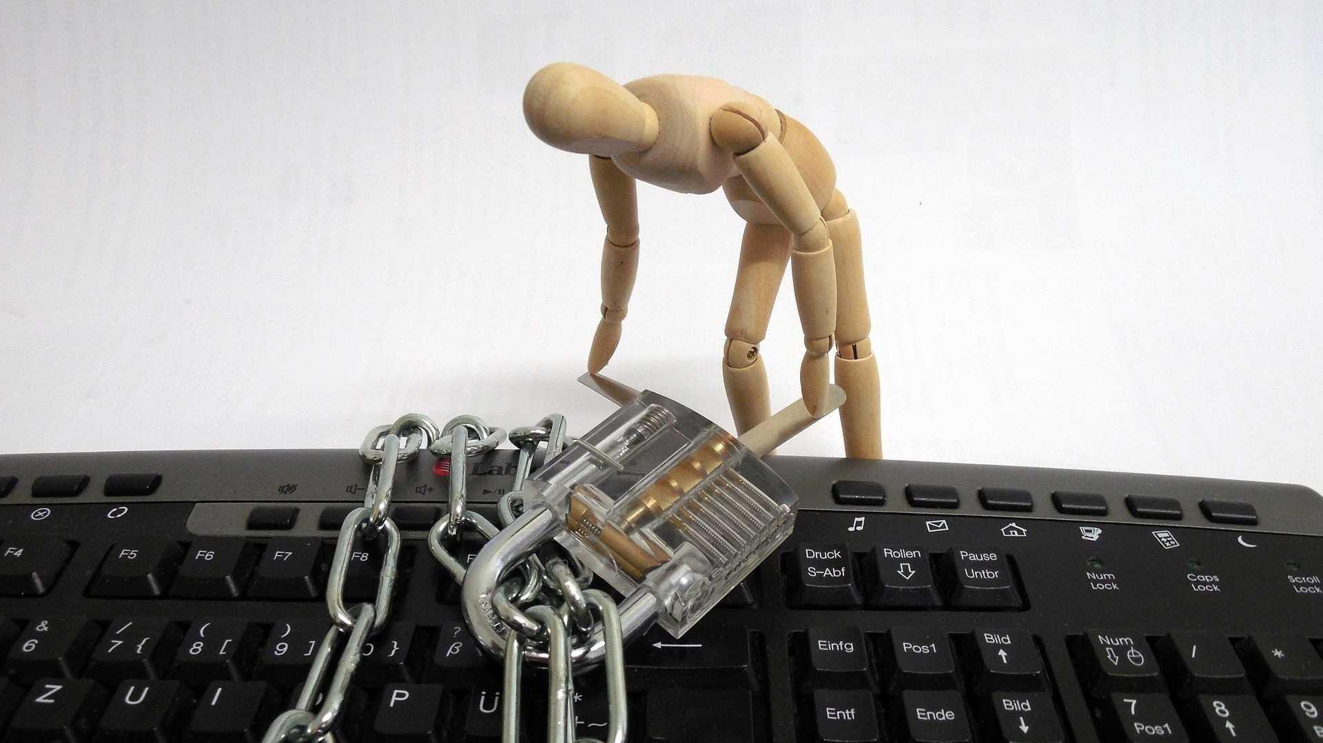 Angriff oder Penetrationstest: Digispark-USB-Platine im Unternehmen